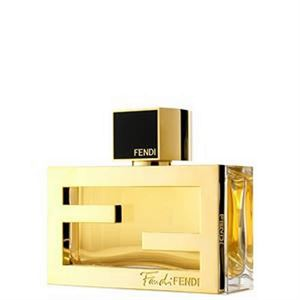 Fendi Fan di Fendi EDP 75 ml - Bayan Parfüm