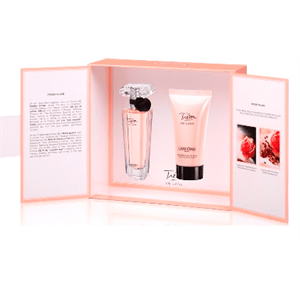 Lancome Tresor In Love EDP 30 ml - Bayan Parfüm Set