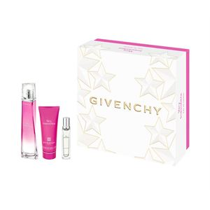 Givenchy Very Irresistible EDT 75 ml - Bayan Parfüm Set