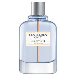 Givenchy Gentlemen Only Casual Chic EDT 100 ml - Erkek Parfümü