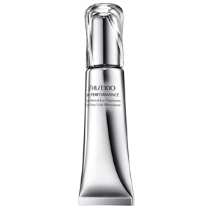 Shiseido Bio-Performance Glow Revival Eye Cream 15 ml - Göz Kremi