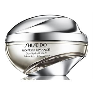 Shiseido Bio-Performance Glow Revival Cream 50 ml