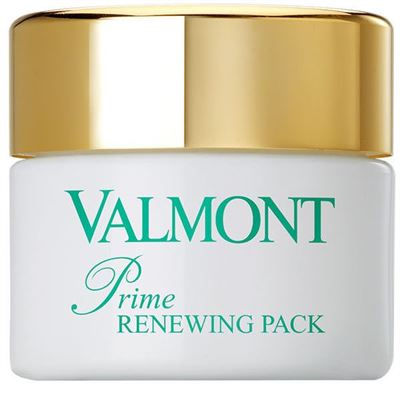 valmont-prime-renewing-pack-maske-50-ml.jpg