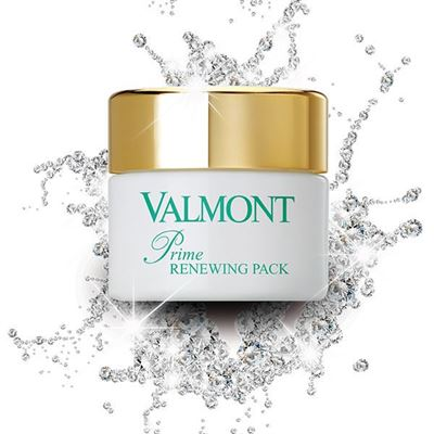valmont-prime-renewing-pack-maske-50ml.jpg