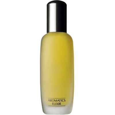 Clinique Aromatics Elixir Perfume Spray EDP 100 ml Kadın Parfüm