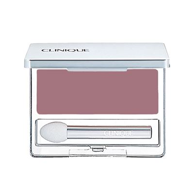 clinique-coloursurge-eyeshadow-crushedplum-104-1.jpg