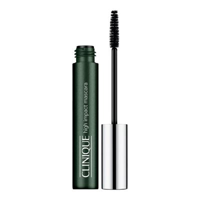 high-impact-mascara-clinique-020714192334-black-open_1024x1024.jpg