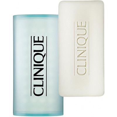 Clinique Anti Blemish Solutions Cleansing Bar Face&Body 150 gr