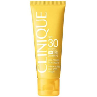 Clinique Anti Wrinkle SPF30 50 ml Krem