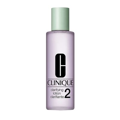 cliinique-clarifying-lotion-2-200ml-1.jpg