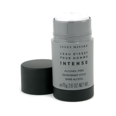 issey-miyake-leau-dissey-pour-homme-intense-deodorant-stick.jpg