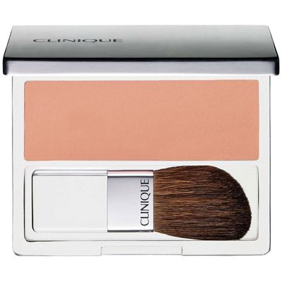 clinique-blushing-blush-101-aglow-1.jpg