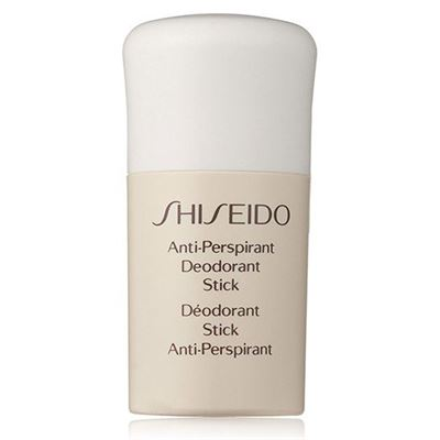 Shiseido Antiperspirant Stick Deo 40 ml