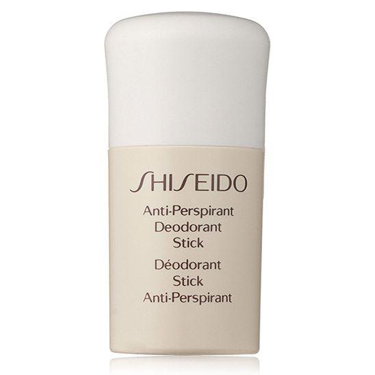 Shiseido Antiperspirant Stick Deo 40ML