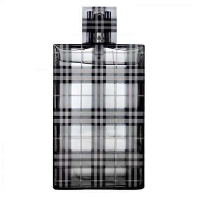 burberry-brit-men-edt-100ml-900x900.jpg