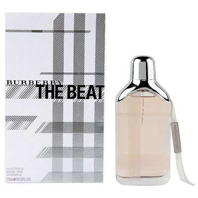 burberry-the-beat-edp-75ml-2.jpg