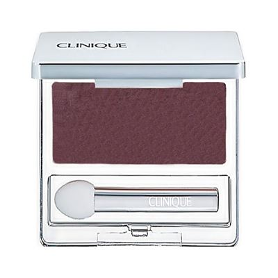 clinique-coloursurge-eyeshadow-blackorchid-1.jpg