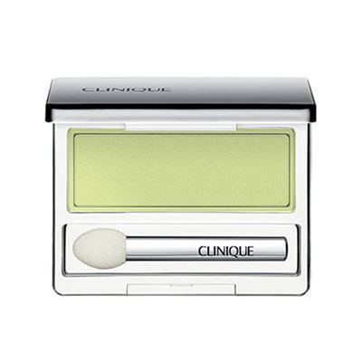 clinique-coloursurge-eyeshadow-matte-205keylime-pie-1-.jpg