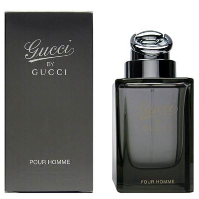 gucci-by-gucci-pour-homme-edt-90ml-600x600.jpg