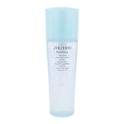 shiseido-pureness-refreshing-cleansing-water-oil-150.jpg
