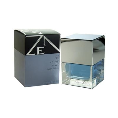 shiseido-zen-for-men-kvepalai-vyrams-100-ml-edt.jpg