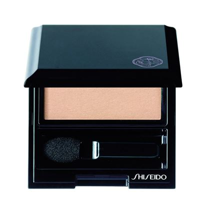shiseido-luminizing-satin-eye-color-be202-1.jpg