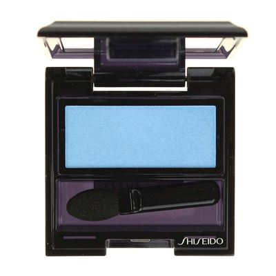 shiseido-luminizing-satin-eye-color-bl223-1.jpg