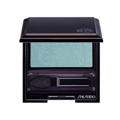 Shiseido Luminizing Satin Eye Color GR222 Göz Farı