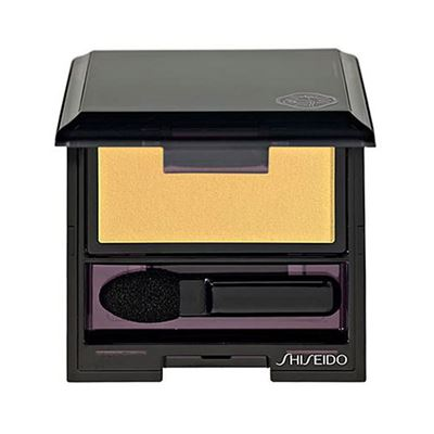 Shiseido Luminizing Satin Eye Color GD824 Göz Farı