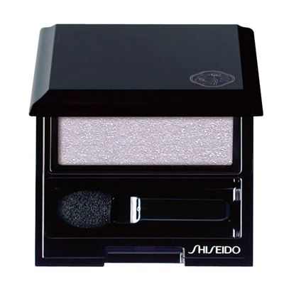 shiseido-luminizing-satin-eye-color-vl720-1.jpg