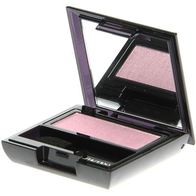shiseido-luminizing-satin-eye-color-vi704-goz-fari_15836369.jpg