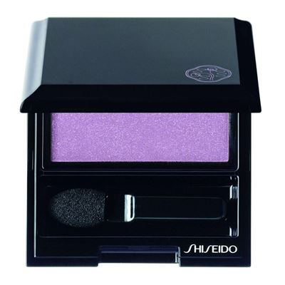 shiseido-luminizing-satin-eye-color-vl704-1.jpg