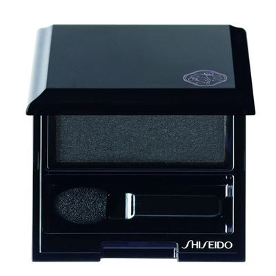 shiseido-luminizing-satin-face-color-bk915-1.jpg