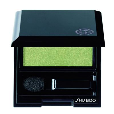 shiseido-luminizing-satin-face-color-gr711-1.jpg