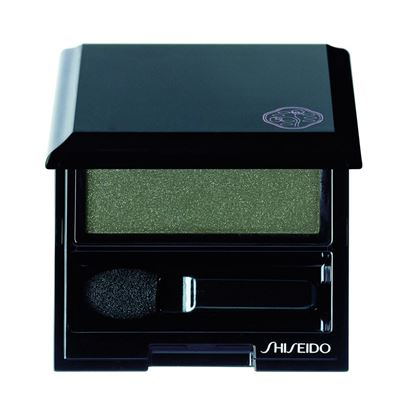 shiseido-luminizing-satin-face-color-gr712-1.jpg