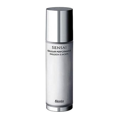 kanebo-sensai-cellular-performance-emulsion-ii-100ml-1.jpg