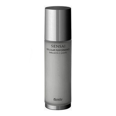 Kanebo Sensai Cellular Performance Emulsion I 100 ml