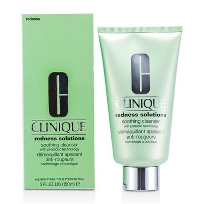clinique-fragrances-redness-solutions-soothing-cleanser-150ml.jpg
