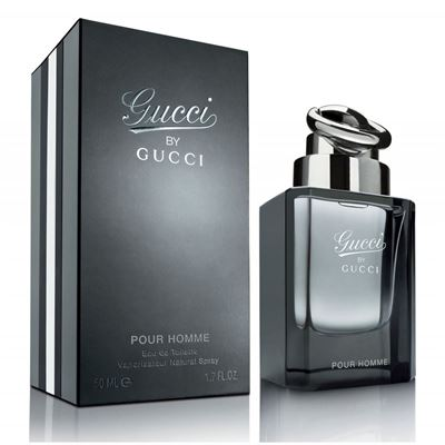 gucci-by-gucci-pour-homme_50ml-1000x1000.jpg