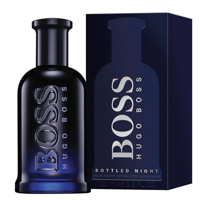 hugo_boss_bottled_night_1024x1024.jpg