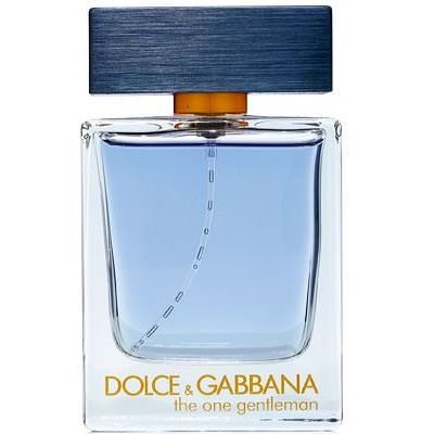 Dolce Gabbana The One Gentleman EDT 50ml Erkek Parfüm