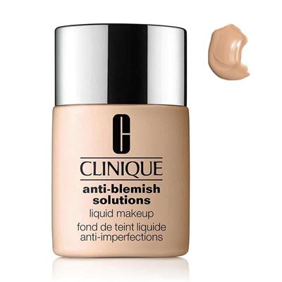 clinique-anti-blemish-solutions-makeup-2freshivory-1.jpg