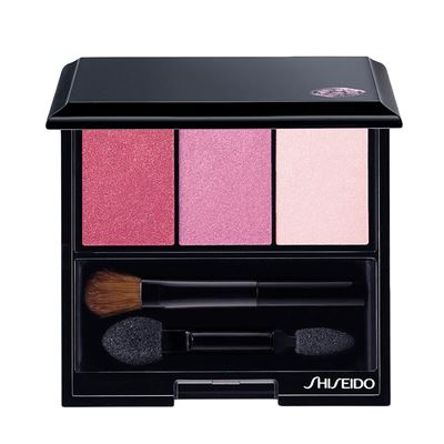 shiseido-luminizing-satin-face-color-pk403-1.jpg