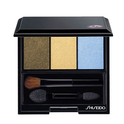 shiseido-luminizing-satin-eye-color-trio-gd804-1.jpg