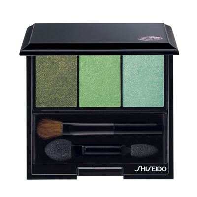 shiseido-luminizing-satin-face-color-gr305-1.jpg
