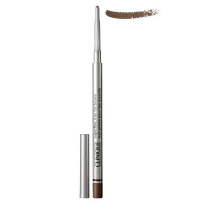clinique-superfine-liner-for-brows-8gr-deepbrown-1.jpg