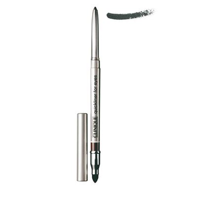 Clinique Quickliner For Eyes 3GR 12 Moss Göz Kalemi