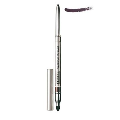 clinique-quickliner-foreyes-3gr-15grape-1.jpg