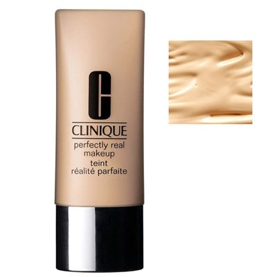 clinique-perfectly-realmakeup-foundation-shade-10-1.jpg
