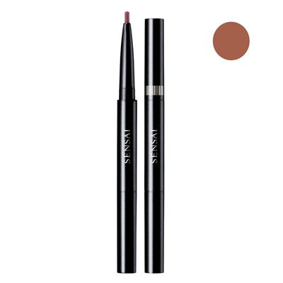 kanebo-sensai-lipliner-pencil-lp-102-1.jpg
